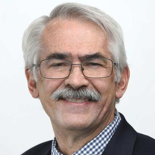 Doug Taylor, Ph.D.