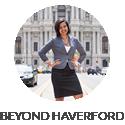 Beyond Haverford