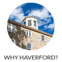Why Haverford?