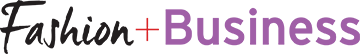 Fashion plus Business Logo