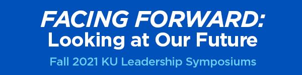 Leadership Symposiums
